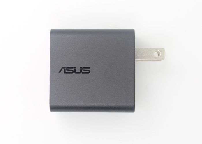 10W Asus AD876020010LF REV:1 AC Adapter Charger Micro USB
