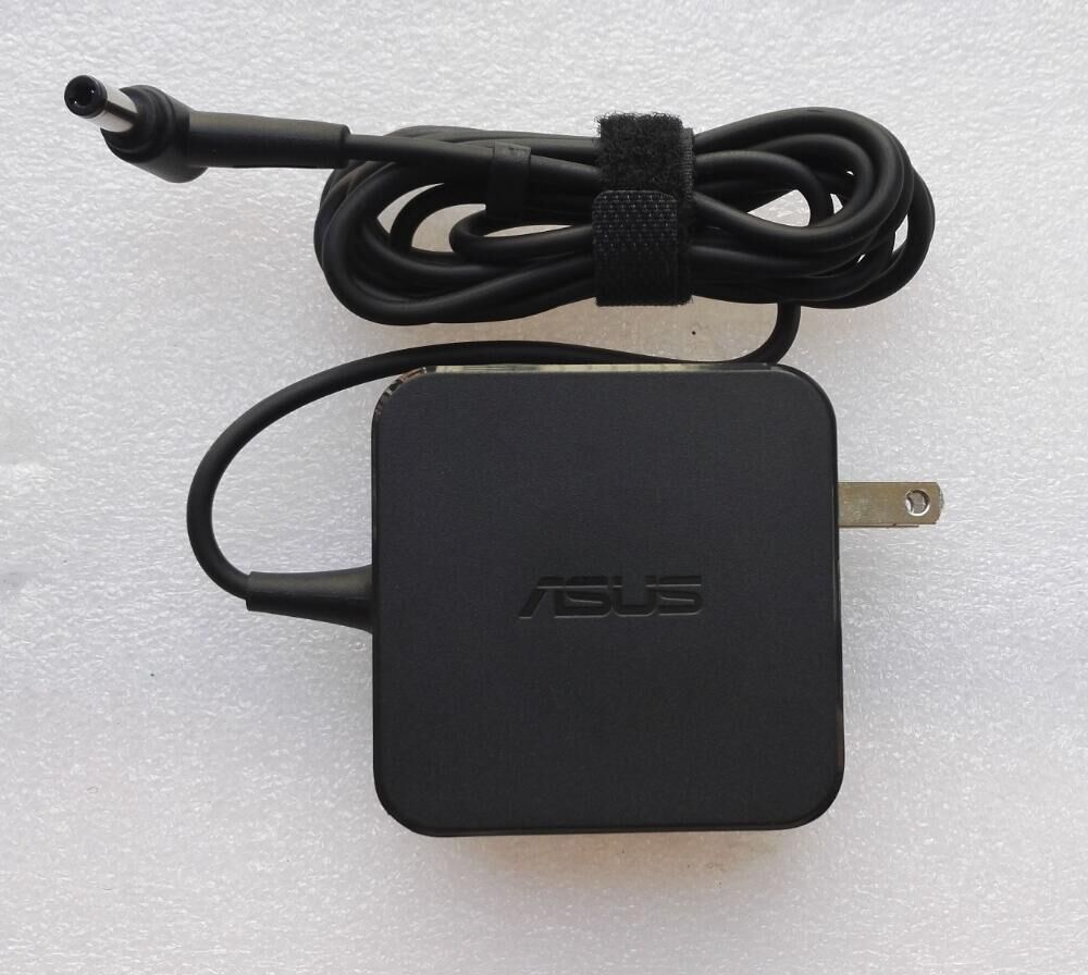 45W Asus R554 R554L R554LA R554LD AC Adapter Power Charger