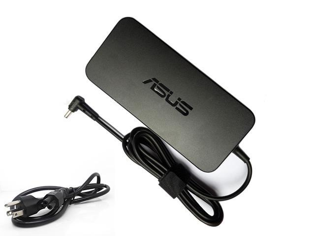 120W Asus 0A001-00061000 AC Adapter Charger Power Supply