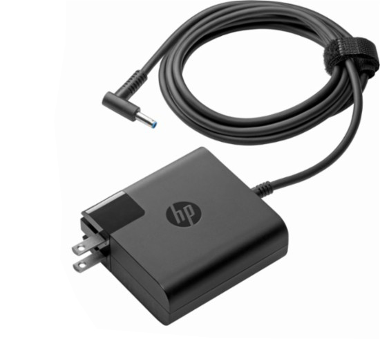 65W HP 14-am067tu 14-am068tu AC Adapter Charger Power Supply