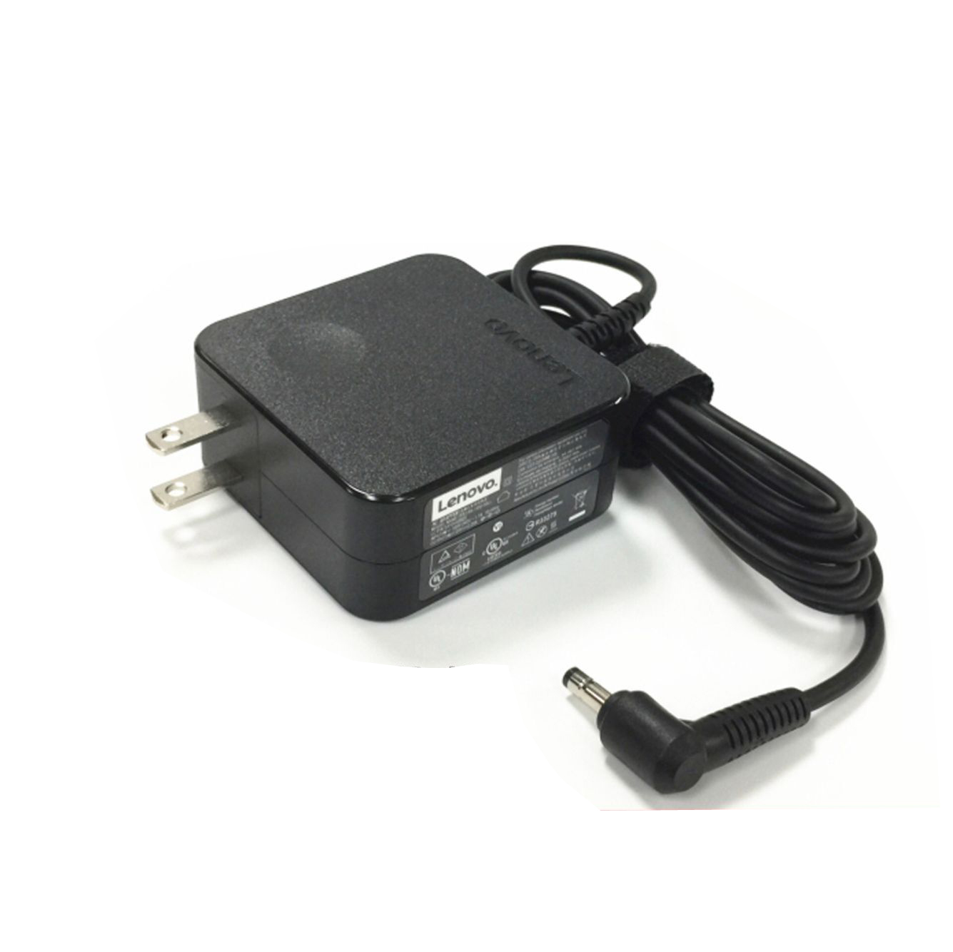 45W Lenovo ADP-45DW A ADP-45DW B AC Adapter Charger