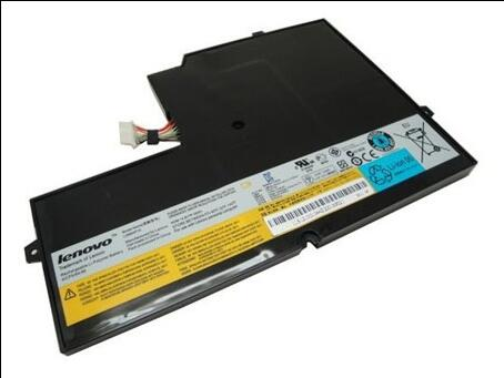 14.8V 39Wh Lenovo IdeaPad U260 0876-3CU Battery
