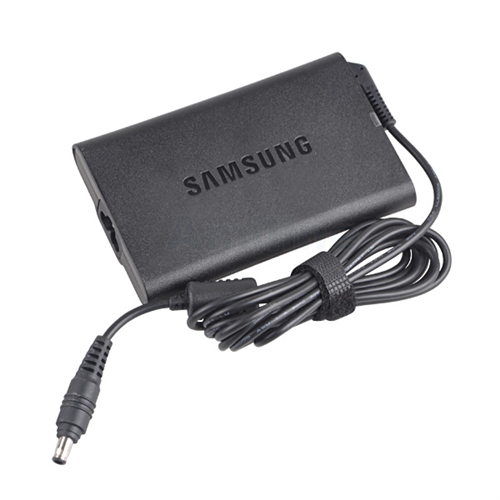 90W Samsung 3 300V5A-A02 Charger AC Adapter Power Supply